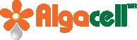 Algacell  -