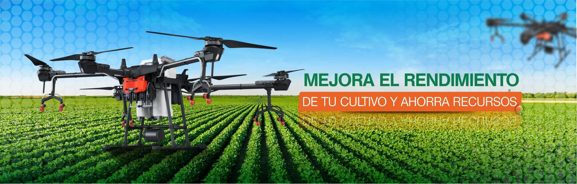 Mejor-rendimiento-cultivo-riego-algacell-dron2