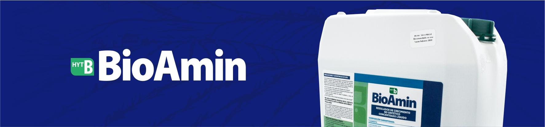 Bioamin